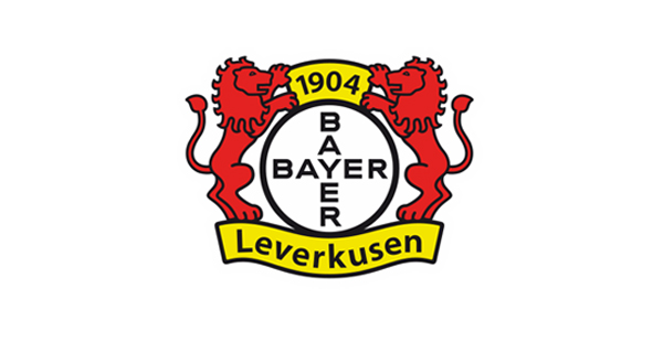 Leverkusen Reportedly Reject Real Madrid Offer For Kai Havertz