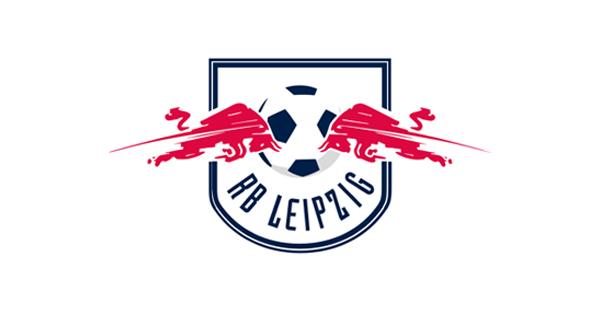 Arsenal target Szoboszlai 'to make decision on his future NEXT WEEK'