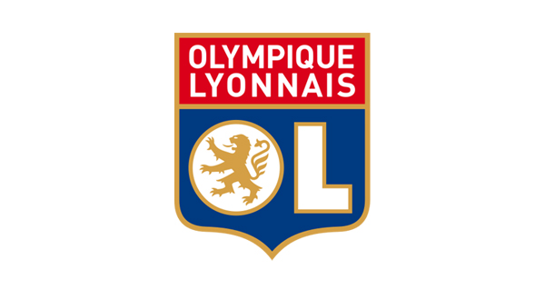 Lyon-president: We should play the CL match 7. august