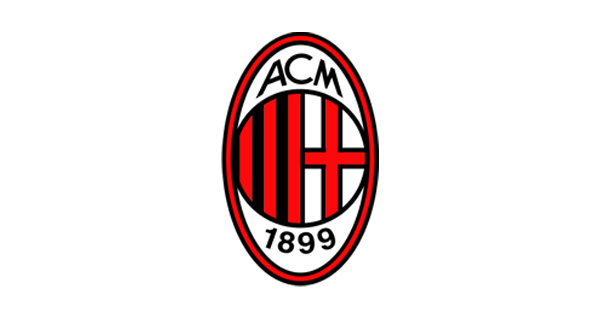 AC Milan confirm sacking of CFO Boban after falling-out with CEO Gazidis