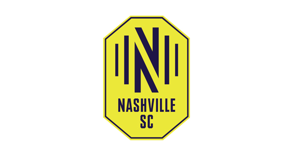 Nashville SC Withdrawn from the MLS is Back Tournament