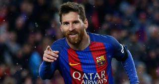 [Image: Messi_Lionel_bar_170425.jpg]