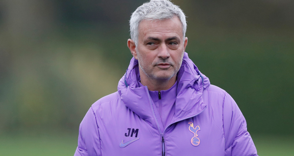 Jurgen Klopp, Jose Mourinho Say Holiday Schedule A 'Crime'